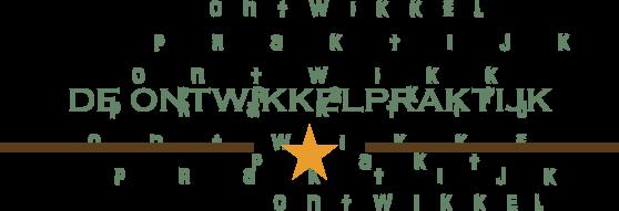 de ontwikkelpraktijk logo