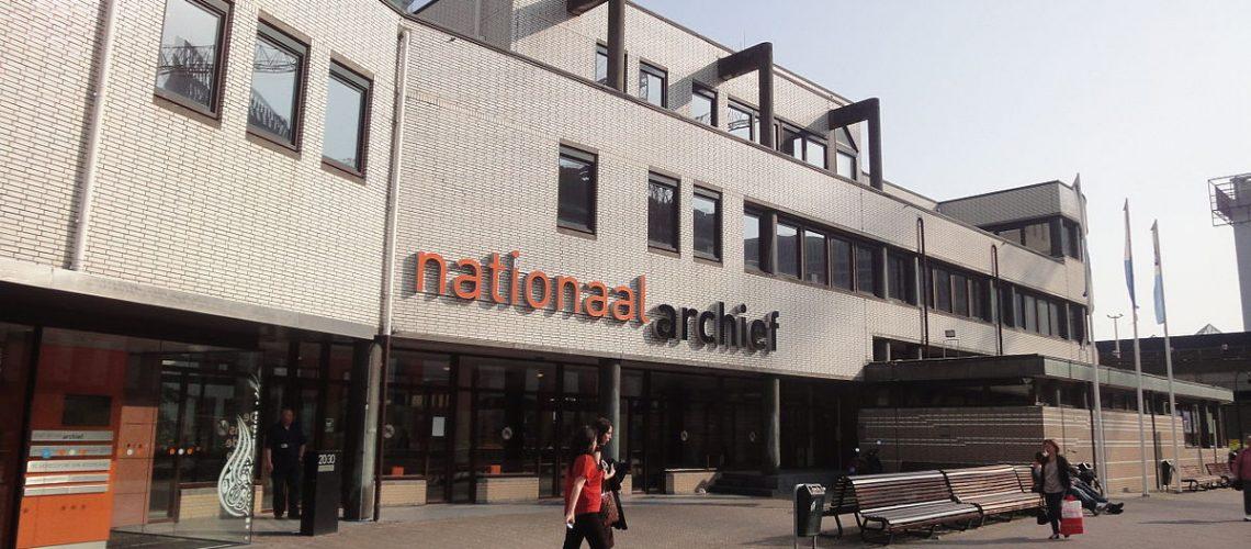 1200px-Het_Nationaal_Archief